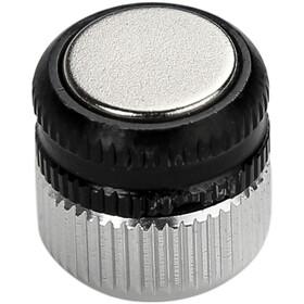 Lezyne Speed Cadence Sensor - noir